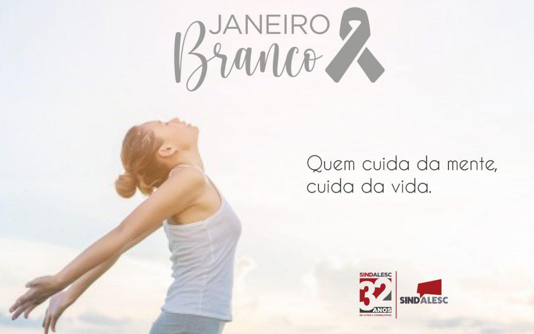 JANEIRO BRANCO – Lei Nº 17.330, de 2017 – SC